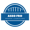 LOGO-ASSO-FRO-transp